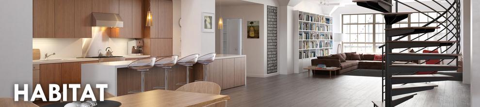 electricien electricit installation d pannage mise aux normes eragny sur oise paris val d. Black Bedroom Furniture Sets. Home Design Ideas